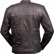 17-again-oblow-leather-jacket-6__26879.1486742567