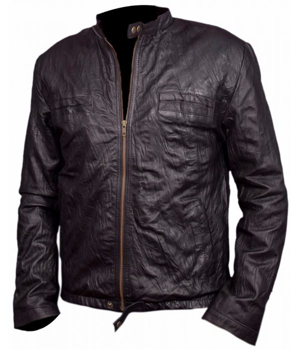 17-again-oblow-leather-jacket__07029.1486742566