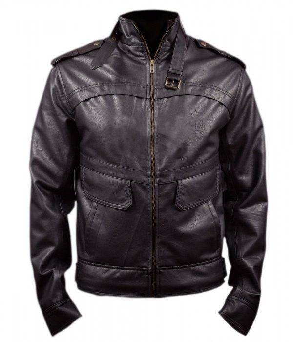 Air-Force-Bomber-Jacket-with-Mock-Collar-and-Removable-Collar-Belt__39345.1486791396