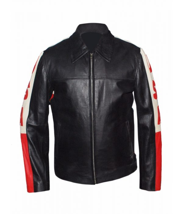 American_flag_biker_leather_jacket-2__87099.1486799856