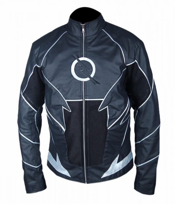 Balck-Zoom-Flash-Jacket-1__88090.1486794749