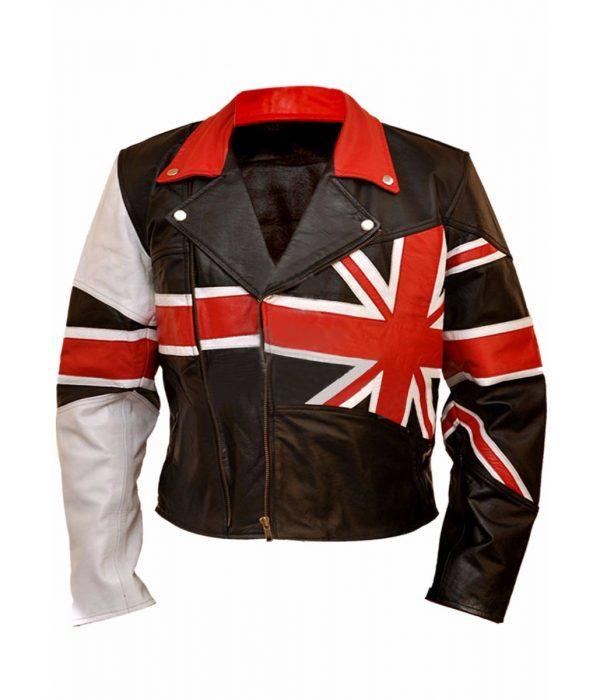 British-Flag-front__09092.1486796551