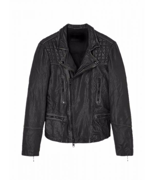 CARGO-LEATHER-BIKER-JACKET-1__09674.1486736093
