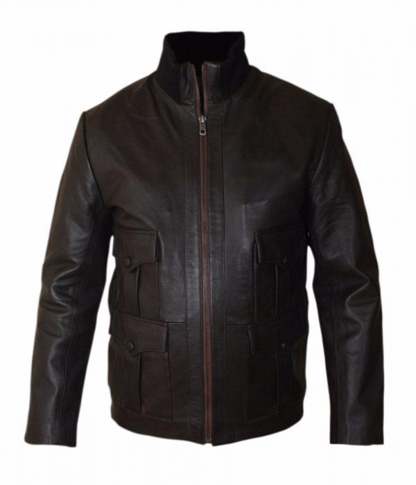 Casino-Royale-Daniel-Craig-High-Mock-Collar-Jacket1__85997.1486742383