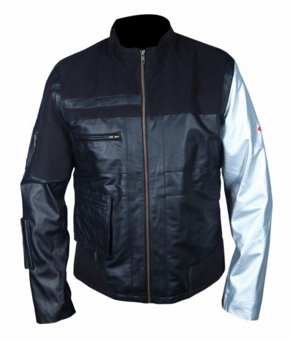 Civil-War-Leather-Jacket-1__31802.1486794240
