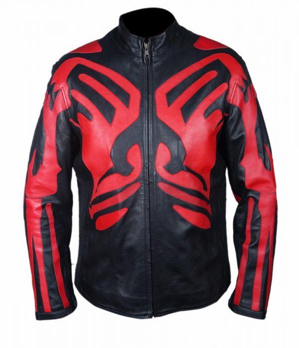 Darth-Maul-Leather-Jacket-1__99835.1486794788