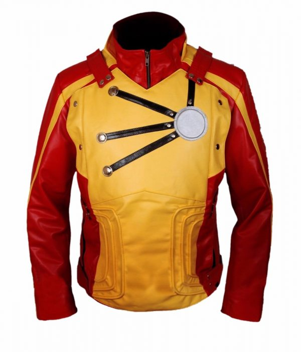 Firestorm-Legends-of-Tomorrow-Franz-Drameh-Jacket-with-removable-shield-1__01875.1486794843