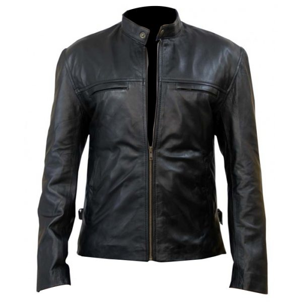Godzilla-Jacket-Aaron-Taylor-Johnson-Godzilla-movie-leather-Jacket