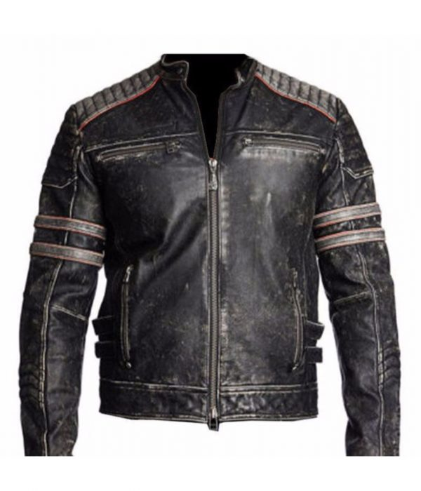 Mens-Biker-Vintage-Motorcycle-Distressed-Black-Retro-Leather-Jacket.1__85205.1486735793