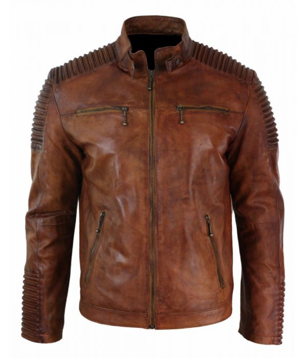 Mens_Biker_Vintage_Motorcycle_Distressed_Brown_Cafe_Racer_Leather_Jacket__31462.1486735695