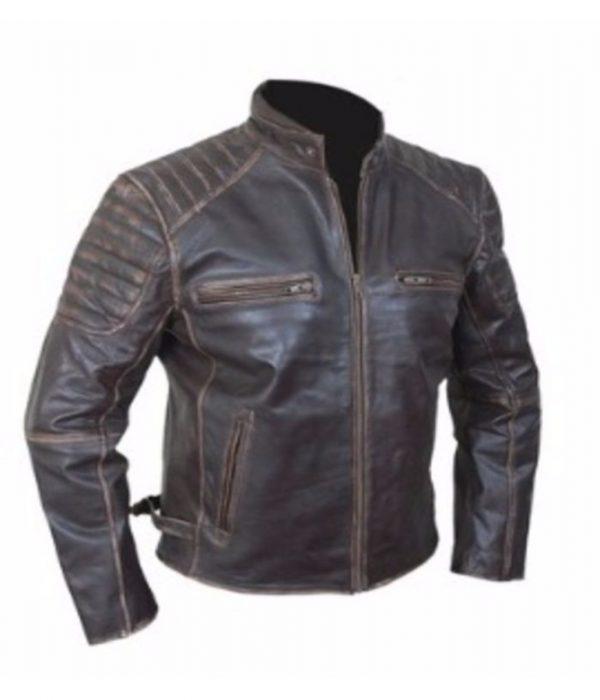 Mens_Vintage_Cafe_Racer_Biker_Genuine_Brown_Leather_Jacket1_3__64066.1486735604