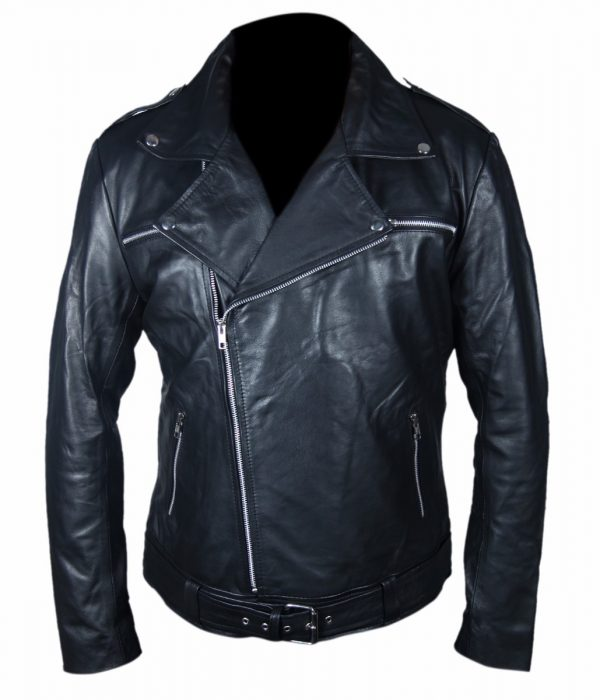 Negan-Leather-Jacket-1__60509.1486729409