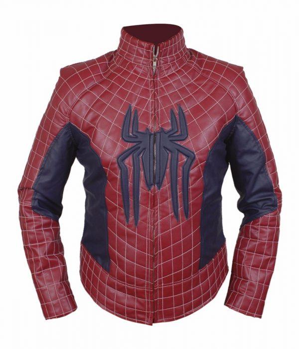 Spiderman-2-am-1__76285.1486795306