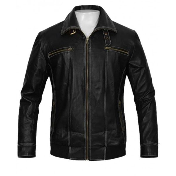 a-good-day-to-die-hard-leather-jacket-750×750