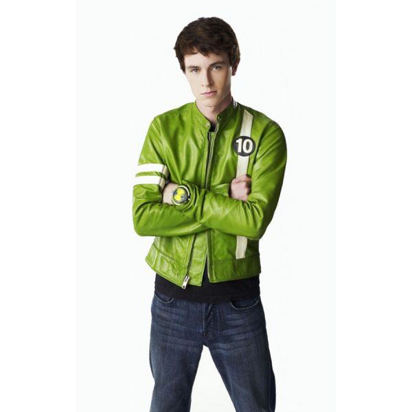 ben-tennyson-jacket-900×900