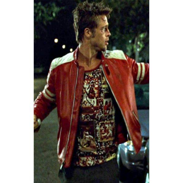 brad-pitt-leather-jacket-900×900