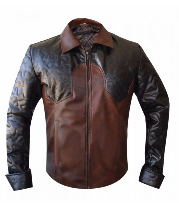 criss-angel-brown-quilted-leather-jacket-1__58448.1486736296