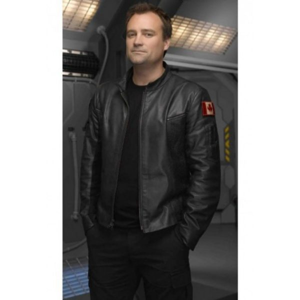 david-hewlett-jacket-900×900