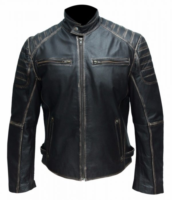 fashion-biker-jacket-1__71316.1486743128