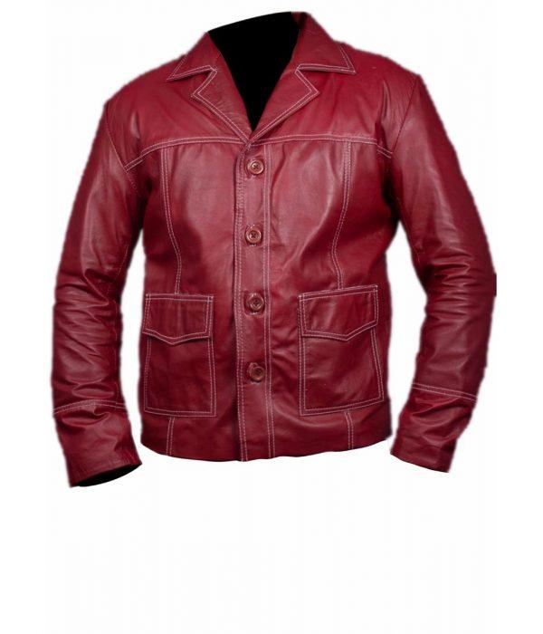 fight-club-brad-pitt-leather-jacket-1__92178.1486659356