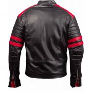 fight-club-hybrid-mayhem-leather-jacket-1__14308.1486744082