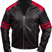 fight-club-hybrid-mayhem-leather-jacket__00519.1486744082