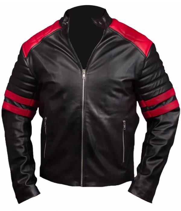 fight-club-hybrid-mayhem-leather-jacket__00519.1486744082