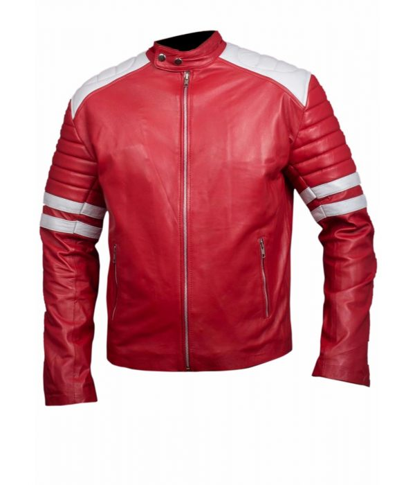 fight-club-mayhem-red-and-white-leather-jacket-am-0__63316.1486795899