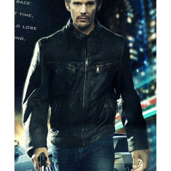 getaway-leather-jacket-900×900