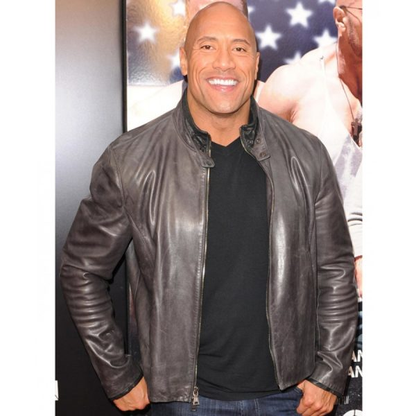san-andreas-leather-jacket-900×900