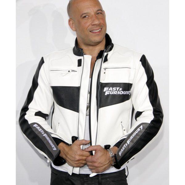 vin-diesel-leather-jacket-900×900