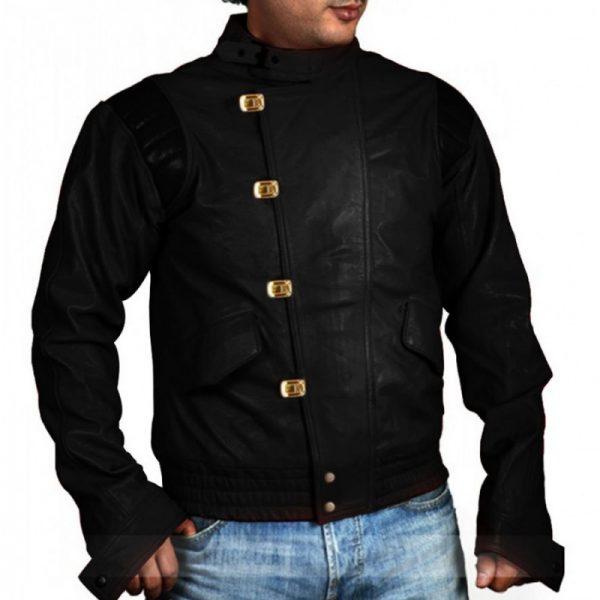 akira-leather-jacket-900×900-800×800