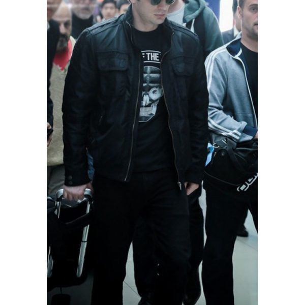 steve-rogers-jacket-900×900 (2)