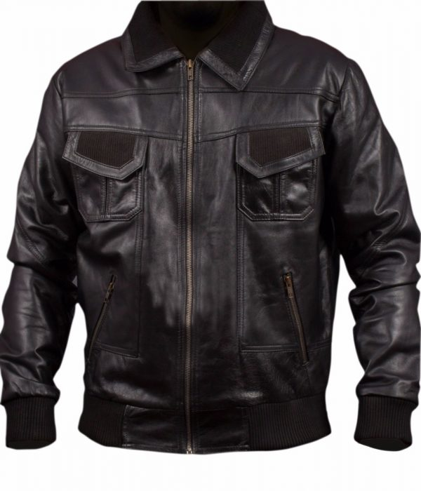 American-bomber-Jacket-available-in-Genuine-Faux-Leather__39953.1486791900