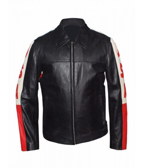 American_flag_biker_leather_jacket-2__87099.1486799856