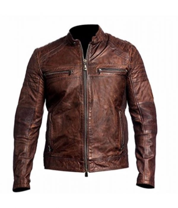 Cafe_Racer_Brown_Distressed_vintage_biker_Leather_Jacket-1__35948.1486729253