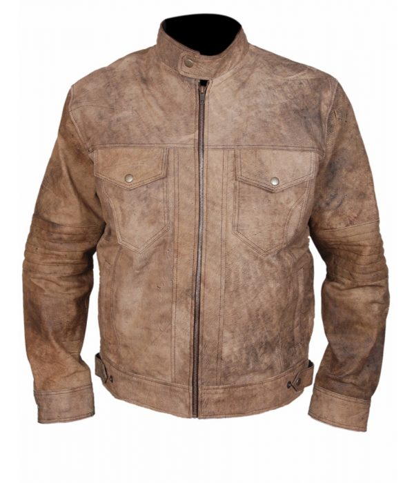 Cafe_Racer_Distressed_Finish_Biker_Light_Brown_Jacket-1__60418.1486787312