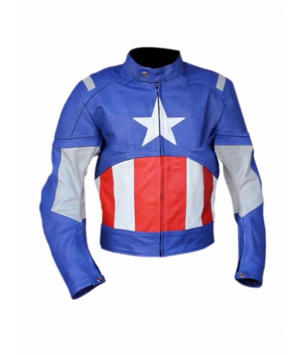 Captain-America-Chris-Evans-Steve-Rogers-Avengers-Leather-Jacket-1__12070.1486736196