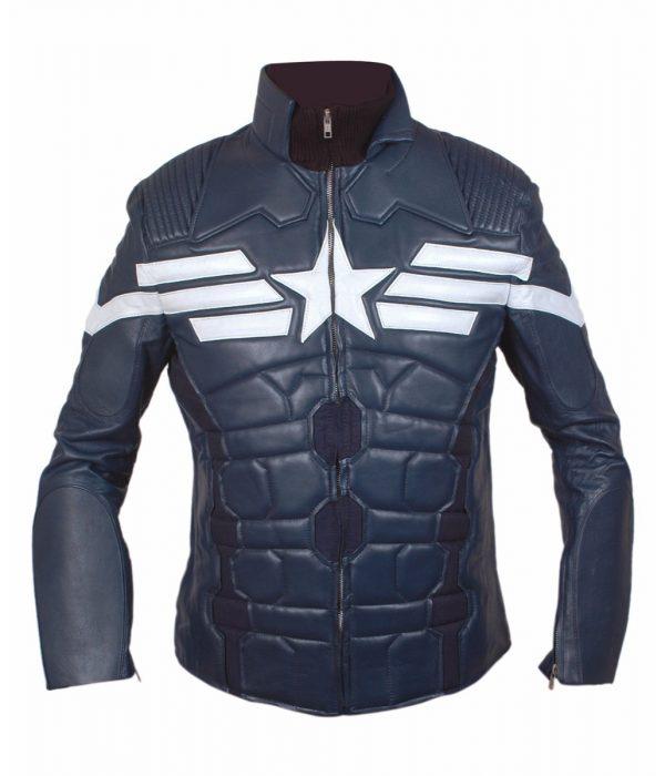 Captain_america_winter-soldier-am-1__89645.1486797490
