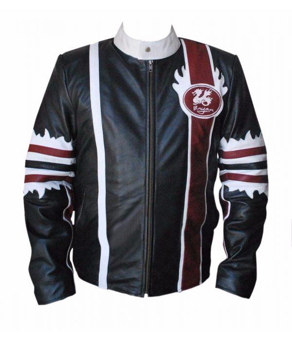 Daniel-Bryan-Leather-Jacket-1__75333.1486730447