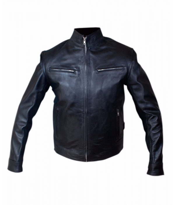 Fast-and-Furious-6-Dominic-Toretto-Vin-Diesel-Black-Jacket__07728.1486743566