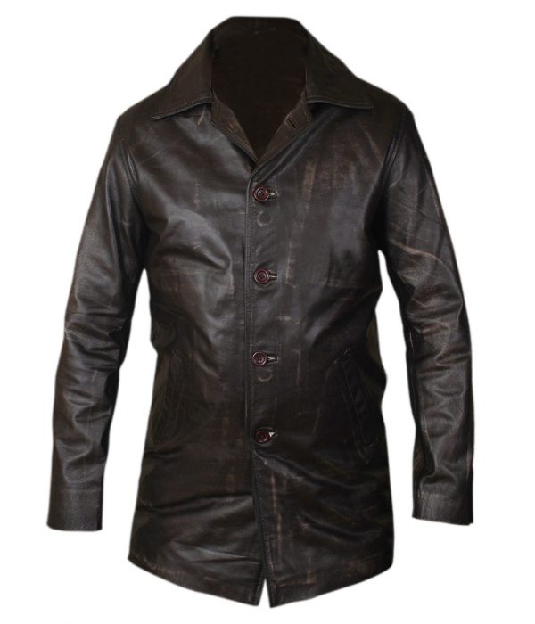 Genuine-Leather-Supernatural-Dean-Winchester-Coat-in-Distressed-Brown__01817.1484639185