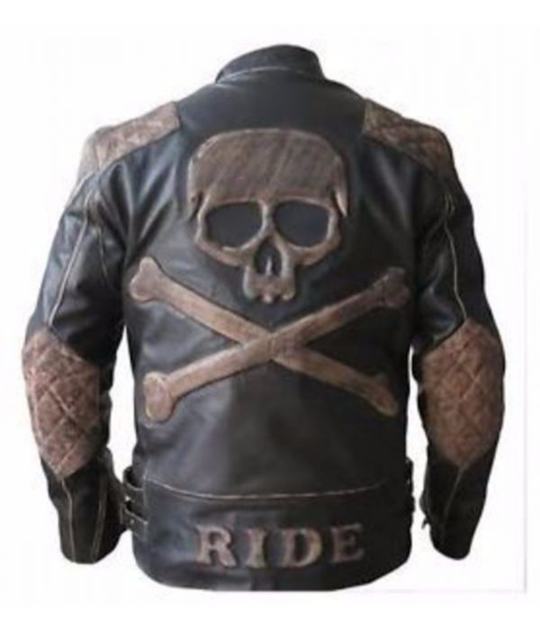 MEN-BIKER-_LEATHER-JACKET-VINTAGE-DISTRESSED-BLACK-with-skull.1__32368.1486735526