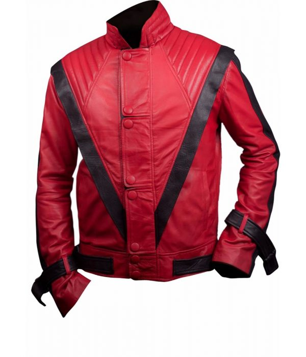 MJ-thriller-leather-jacket-1__54350.1486788127