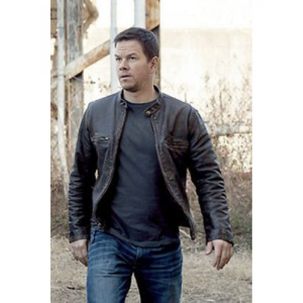 Mark-Wahlberg-Leather-Jacket-900×900