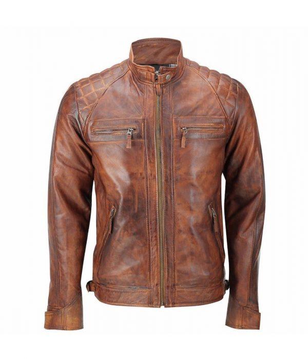 Men-Biker-Quilted-Vintage-Distressed-Motorcycle-Cafe-Racer-Leather-Jacket.1__62531.1486735871