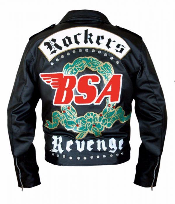 Mens_George_Michael_Faith_Rockers_Revenge_Leather_Jacket_1__79907.1486735408