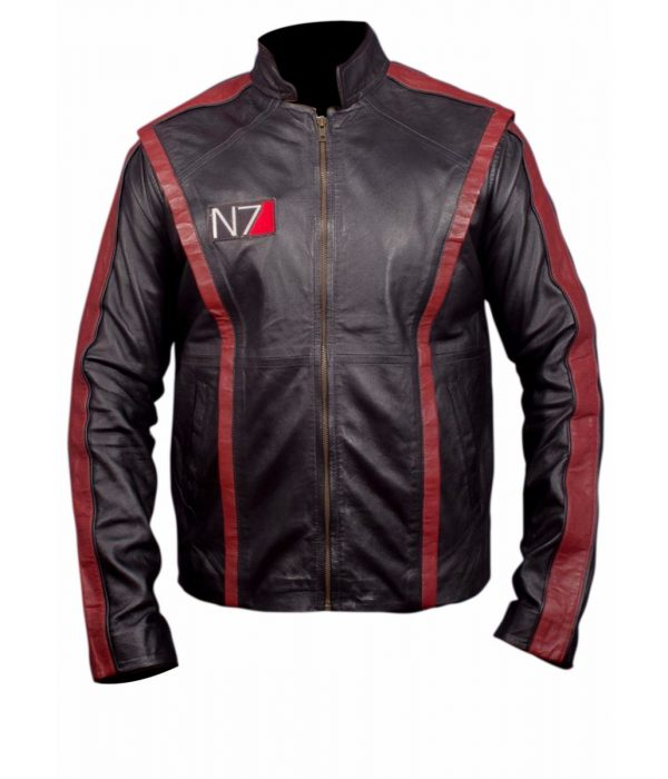 N7-leather-jacket-1__85897.1486790128