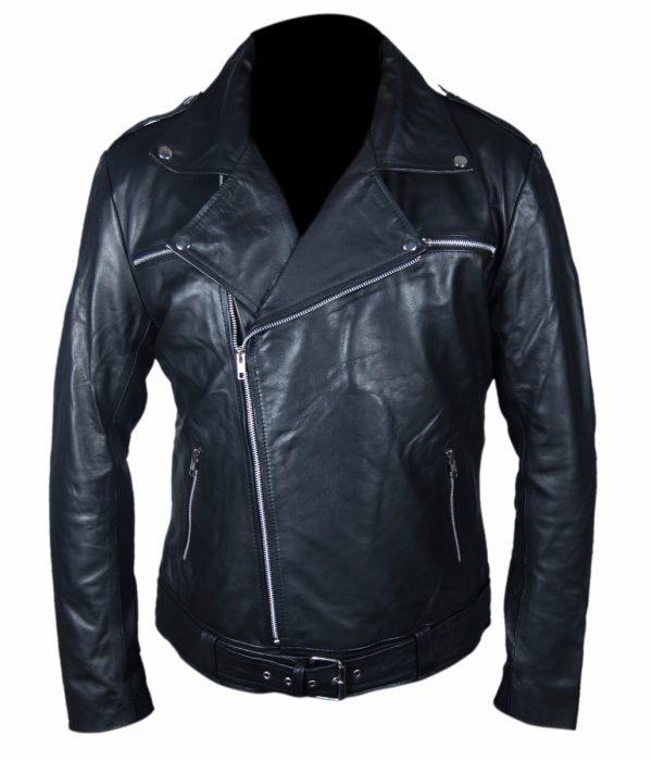 Negan-Leather-Jacket-1__60509.1486729409