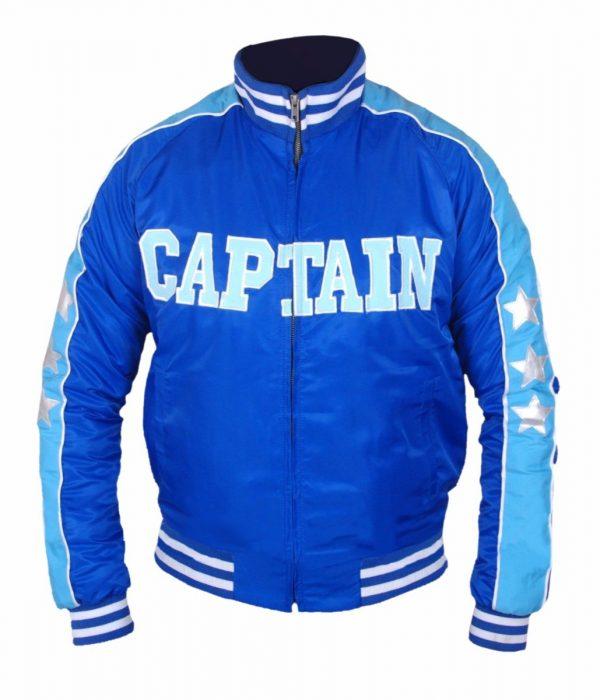 Suicide-Squad-Jai-Courtney-Captain-Boomerang-1__24860.1486798736